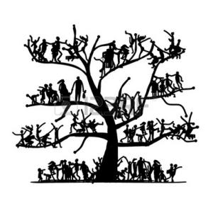 lineage = bloodline