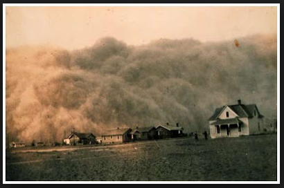 dust 70