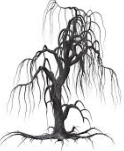 deadwood 70