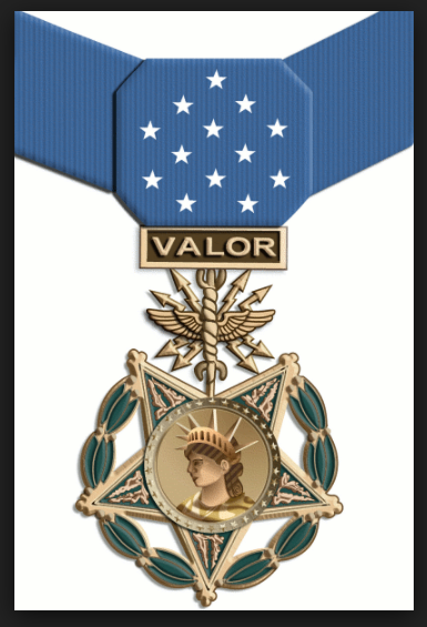 honor 70