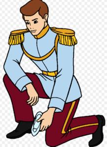 prince 70