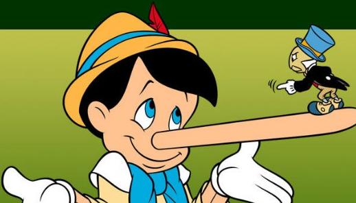 liars 70