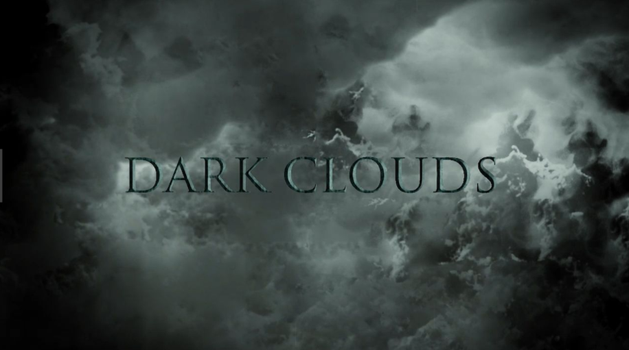 dark-clouds
